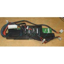 HP 337269-001 / 012251-001 / 347886-001 корзина для блоков питания HP ML370 G4 (Иваново)