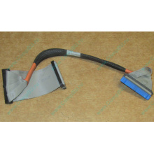 IDE-кабель HP 108950-041 для HP ML370 G3 G4 (Иваново)