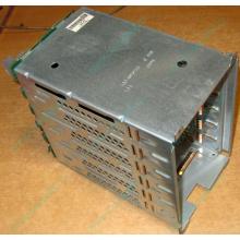 Корзина для SCSI HDD HP 373108-001 359719-001 для HP ML370 G3/G4 (Иваново)