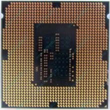 Процессор Intel Pentium G3420 (2x3.0GHz /L3 3072kb) SR1NB s.1150 (Иваново)