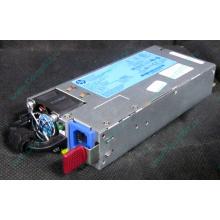 Блок питания HP 643954-201 660184-001 656362-B21 HSTNS-PL28 PS-2461-7C-LF 460W для HP Proliant G8 (Иваново)