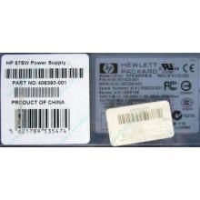 Блок питания 575W HP DPS-600PB B ESP135 406393-001 321632-001 367238-001 338022-001 (Иваново)