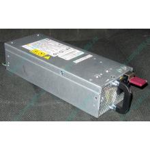Блок питания 800W HP 379123-001 403781-001 380622-001 399771-001 DPS-800GB A HSTNS-PD05 (Иваново)