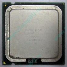 Процессор Intel Celeron 430 (1.8GHz /512kb /800MHz) SL9XN s.775 (Иваново)