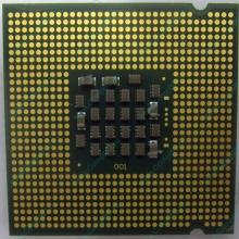 Процессор Intel Pentium-4 630 (3.0GHz /2Mb /800MHz /HT) SL7Z9 s.775 (Иваново)