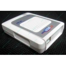 Wi-Fi адаптер Asus WL-160G (USB 2.0) - Иваново