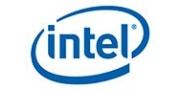 Intel (Иваново)