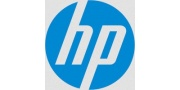 HP (Иваново)